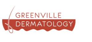 Greenville Dermatology